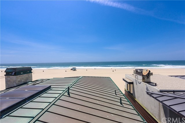 3001 The Strand, Hermosa Beach, CA 90254 photo 27