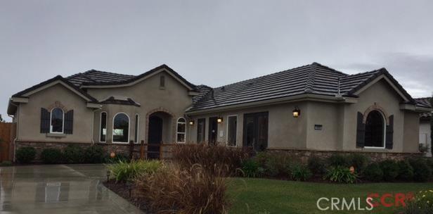 1888 Silva Drive, Santa Maria, CA 93454