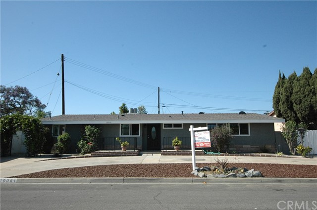 , CA  is listed for sale as MLS Listing PW18128232