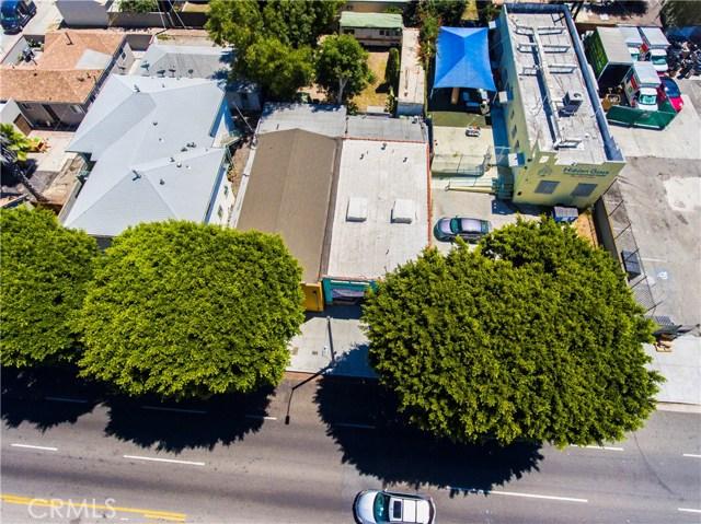 2618 W Florence Av, Los Angeles, CA 90043 Photo 9
