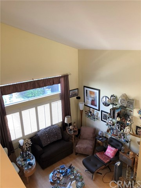 877 Honey Grove Way Corona, CA 92880 - MLS #: PW18267751