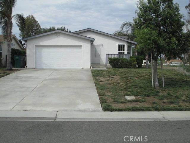 Real Estate for Sale, ListingId: 34184913, Murrieta,CA92562