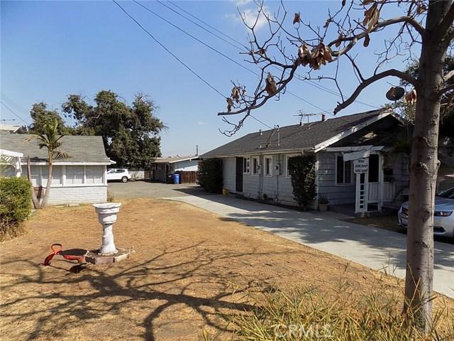 3248 Walnut Grove Avenue Rosemead, CA 91770 - MLS #: AR17221480