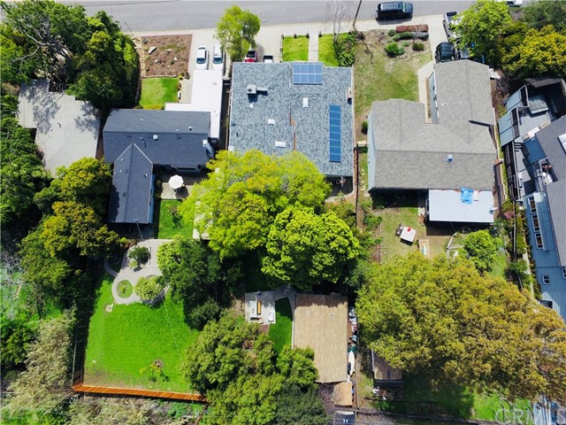 Property for sale at 1660 Fredericks Street, San Luis Obispo,  California 93405