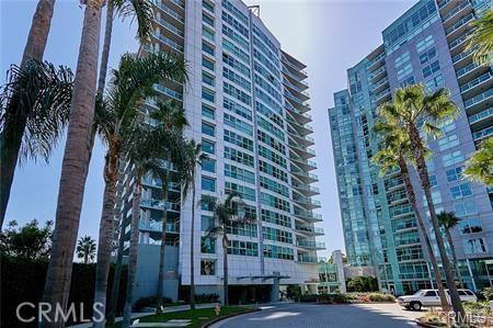 13600 Marina Pointe Dr 1904, Marina del Rey, CA 90292 photo 52