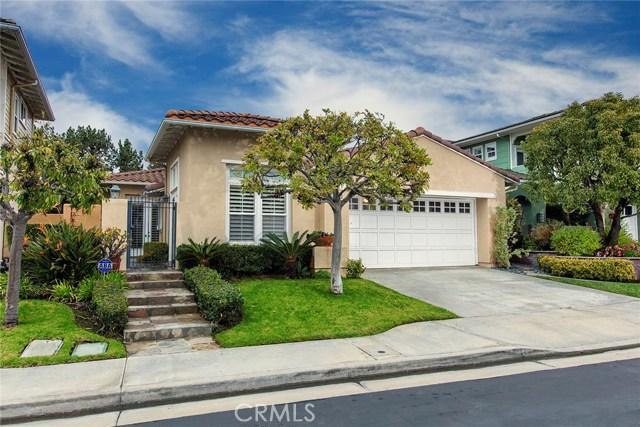 6361  Dogwood Drive, Huntington Beach, California
