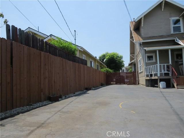 4210 Halldale Av, Los Angeles, CA 90062 Photo 37