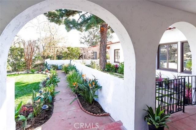 4425 Olive Av, Long Beach, CA 90807 Photo 5