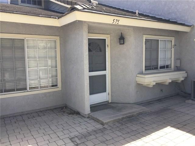 575 N Clemson Dr, Anaheim, CA 92801 Photo 1