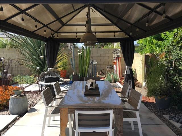 613 S Agate St, Anaheim, CA 92804 Photo 50