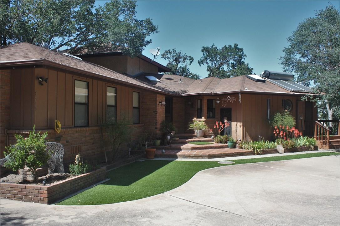7745 Rocky Terrace Wy, Creston, CA 93432 Photo