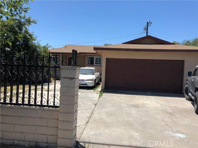 506 Wood St, Santa Ana, CA 92703 Photo