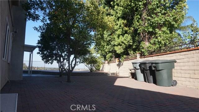 13745 Moonshadow Place, Chino Hills CA: http://media.crmls.org/medias/2e76333b-02a9-4395-9d73-7d3ab69a687a.jpg