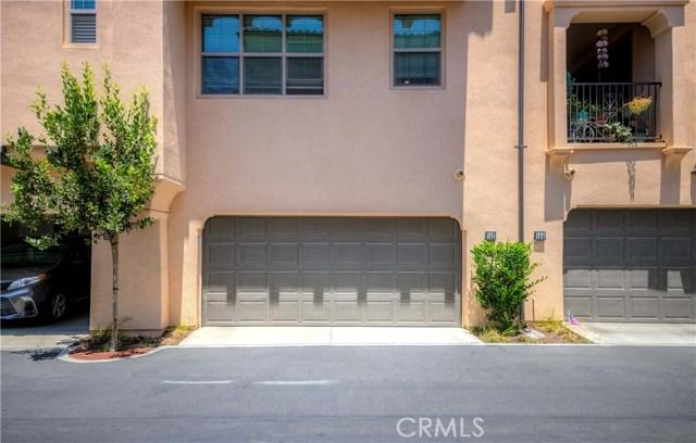 142 Briarberry, Irvine, CA 92618 Photo 23