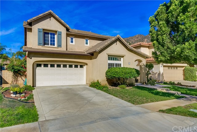, CA  is listed for sale as MLS Listing AR17225163