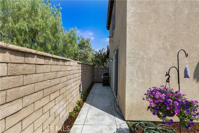 1943 Kenton ,Riverside,CA 92501, USA