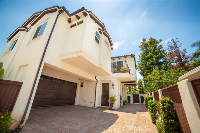 2110 Ernest Avenue, Redondo Beach CA: http://media.crmls.org/medias/2e7abbcf-7aac-4e74-b67c-d7ac472b5ab4.jpg