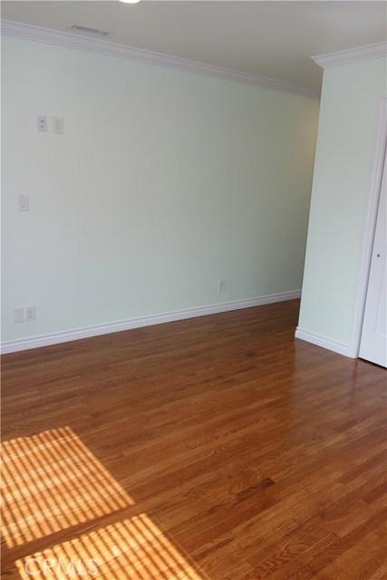 1100 Oakdale Avenue Fullerton, CA 92831 - MLS #: IV17162515