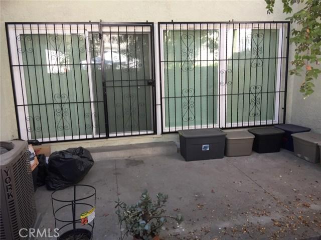 9725 Crenshaw Boulevard Inglewood, CA 90305 - MLS #: RS18001633