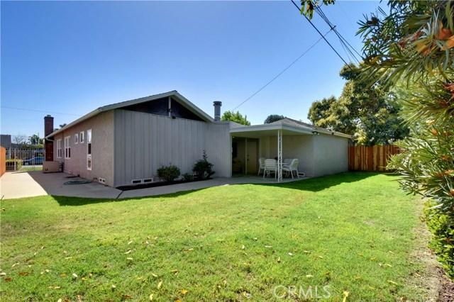 3355 Rutgers Av, Long Beach, CA 90808 Photo 43