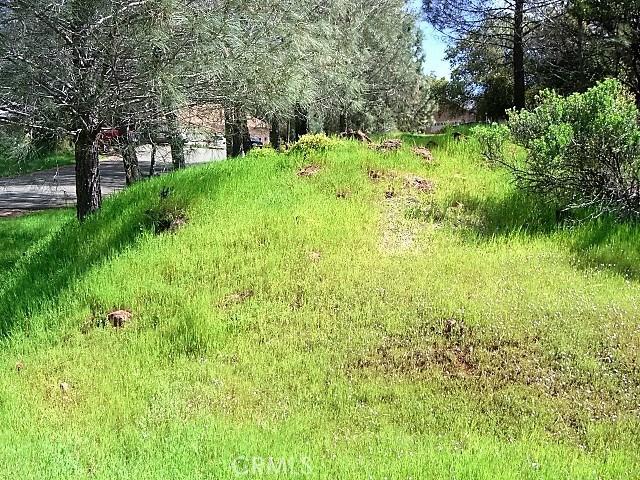 18605 Pine Flat Court, Hidden Valley Lake CA: http://media.crmls.org/medias/2e7fec13-9651-45a1-8887-97b1734b5ae7.jpg