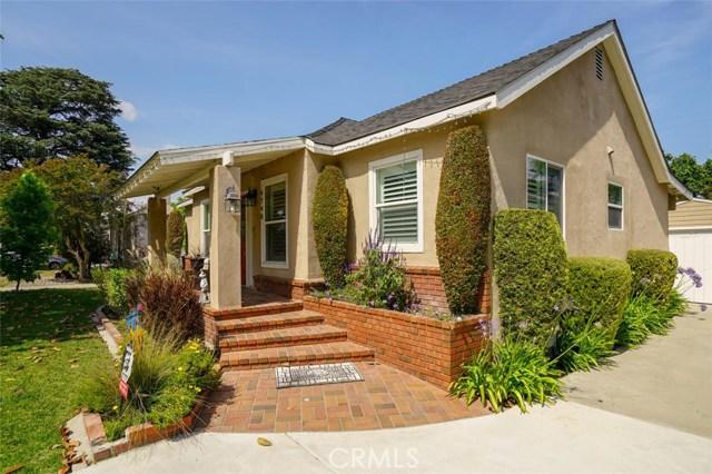 4740 Whitewood Av, Long Beach, CA 90808 Photo 2