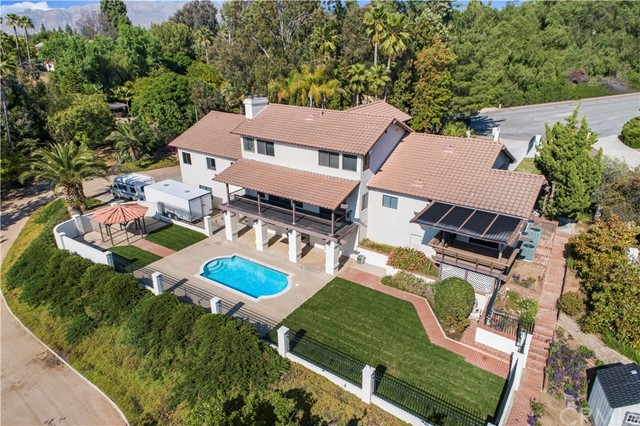 7027 Gaskin Place, Riverside, California