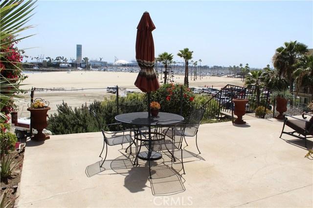 1030 E Ocean Bl, Long Beach, CA 90802 Photo 21