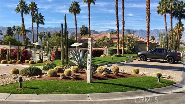 120 Kavenish Drive, Rancho Mirage CA: http://media.crmls.org/medias/2e810f66-7201-4e3f-afda-7685714e70e2.jpg