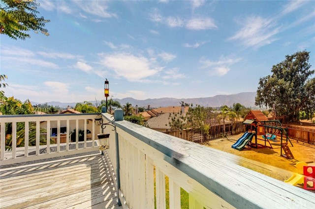 22347 Hillshore Court Wildomar, CA 92595 - MLS #: SW18207941