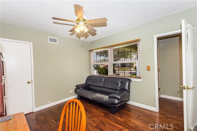 1149 N Reeder Avenue Covina, CA 91724 - MLS #: CV17202187
