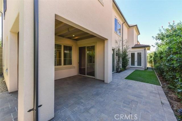 63 Sycamore, Irvine, CA 92620 Photo 40