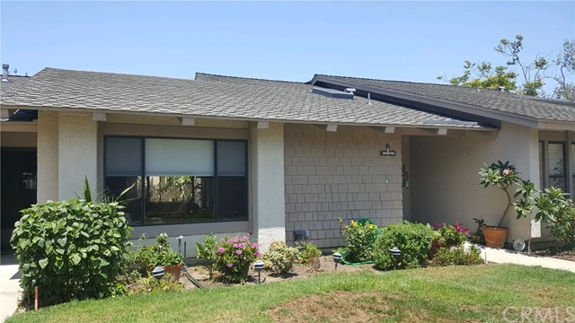 , CA  is listed for sale as MLS Listing OC17180926