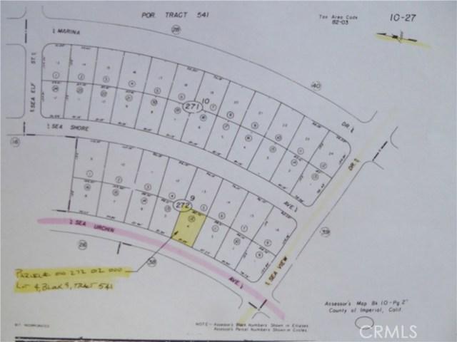 2576 Sea Urchin Avenue, Salton City CA: http://media.crmls.org/medias/2e87c780-f85d-4af6-b741-656168812b36.jpg