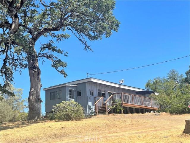 7330 Westlake Road, Upper Lake CA: http://media.crmls.org/medias/2e87efcf-17fa-4600-9440-b27d314cc5e7.jpg