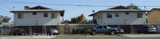 25235 Pacific Street San Bernardino, CA 92404 - MLS #: CV18126098
