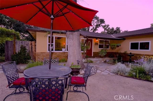 7050 Carmelita Avenue, Atascadero, CA 93422