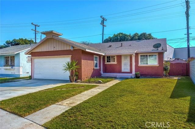 80 W Barclay St, Long Beach, CA 90805 Photo 1