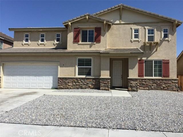 11818 Indian Hills Lane, Victorville CA: http://media.crmls.org/medias/2e8d4b70-14ea-401b-876a-b04ea345611d.jpg