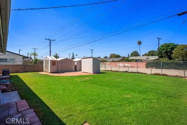 14903 Crosswood Road, La Mirada CA: http://media.crmls.org/medias/2e8f5f1e-f118-406f-978f-8e8167141674.jpg
