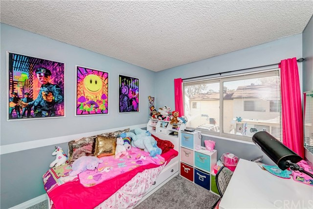 5456 E Candlewood Cr, Anaheim, CA 92807 Photo 10
