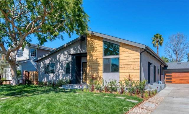 Photo of 424 Esther Street, Costa Mesa, CA 92627