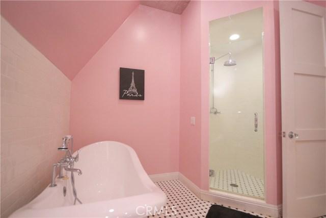 7436 Rainbow Heights Road Fallbrook, CA 92028 - MLS #: SW18278071