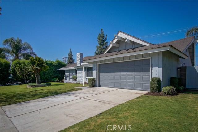 Photo of 2722 N Hartman Street, Orange, CA 92865