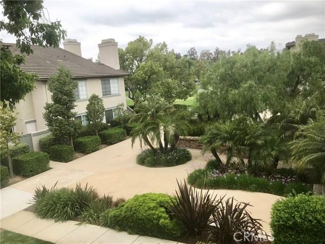 35 Oxford, Irvine, CA 92612 Photo 5