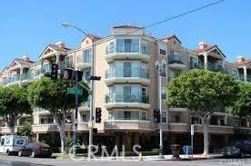 801 Pine Av, Long Beach, CA 90813 Photo 0