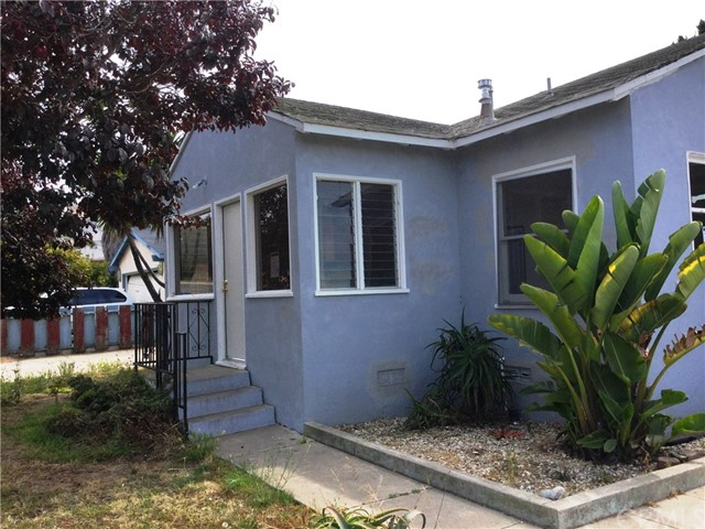1198 S 13th Street, Grover Beach, CA 93433