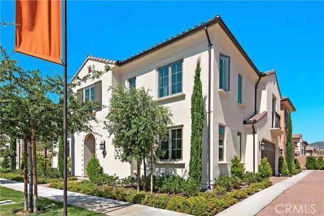 190 Villa Ridge, Irvine CA: http://media.crmls.org/medias/2e968021-5db8-4b64-84a2-c2adc1522402.jpg