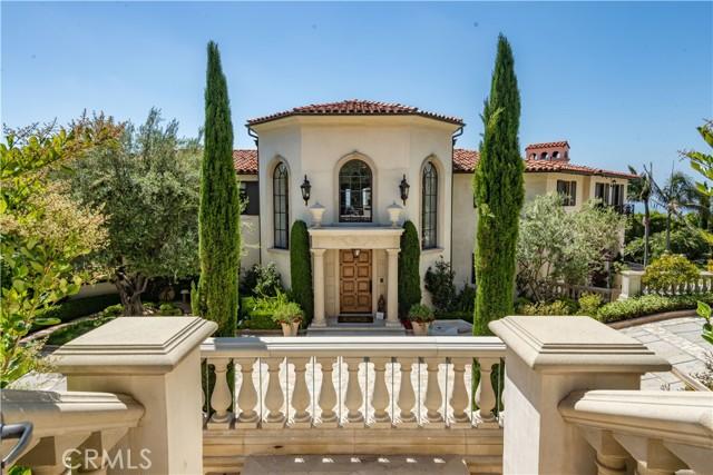 Photo of 1417 Lower Paseo La Cresta, Palos Verdes Estates, CA 90274
