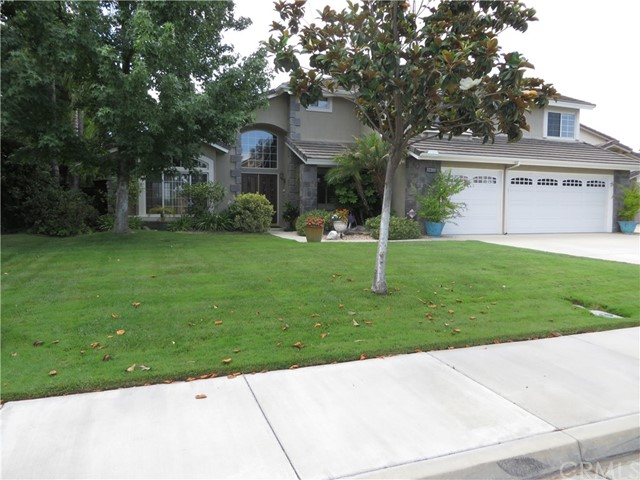 32205 Placer Belair, Temecula, CA 92591 Photo 38